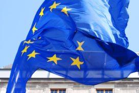 Provincies en gemeenten moeten hun industrieën verdedigen in Brussel