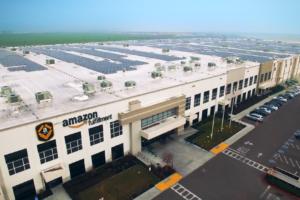 Amazon innovatiefste bedrijf ter wereld