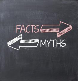 Drie mythes over zelfsturende organisaties