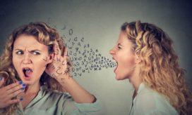 Onbeschaafd gedrag medewerkers kost bedrijven veel geld