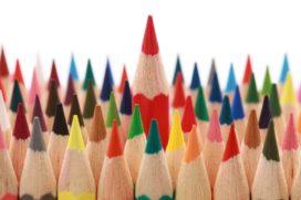 Manon Ruijters over anders omgaan met leiderschap