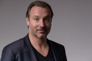 Bas Kodden: 'Laten we ophouden van iedereen een zesje te maken'