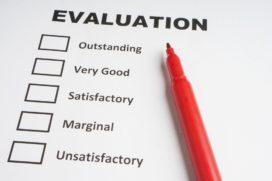 Prestaties beoordelen is passé, motiveren tot beter presteren is effectiever