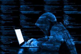 Cybersecurity: mens blijft de zwakste schakel