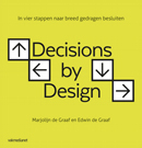 Decisions by Design