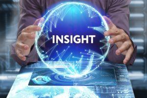 Bouw een insights engine à la Unilever