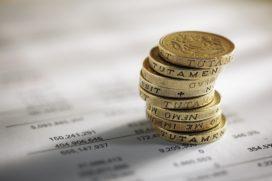 Tips om strategisch kosten te besparen