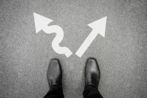 Verandermanagement: waarom moeilijk doen als het makkelijk kan?