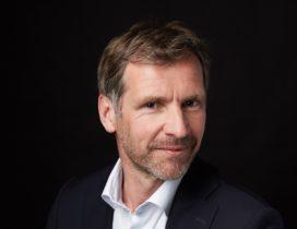 Martin van Staveren: Relevantie gaat vóór compleetheid