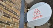 Eerlijke platformen: van Airbnb naar Fairbnb