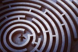 Principes om risico en onzekerheid effectief te managen