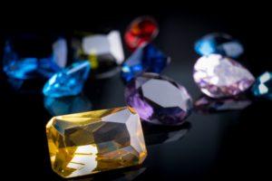 De kracht van Liminaal Denken – Een juweel