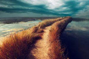 Verandermanagement: Vraag eens wat vaker naar de onbekende weg