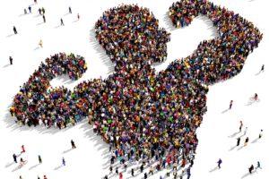 Populisme: wat moeten bedrijven ermee?