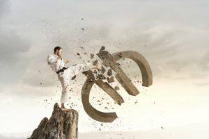 Veel verdienen zonder stress? Ga werken bij een adviesbureau