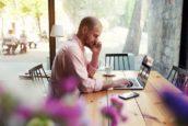 Werkgevers: laat medewerkers thuis met rust