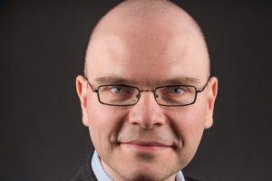 Vijf ongemakkelijke vragen over uw leiderschap van Paul Rulkens