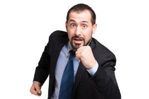 Hoe jaag je je beste medewerkers weg?