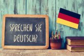 Duits steeds meer gevraagd op de arbeidsmarkt