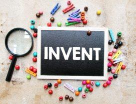 We moeten onze ondernemingen helemaal opnieuw uitvinden