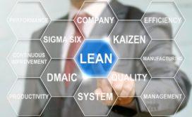 20 tips om te komen tot Lean leiderschap