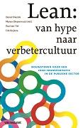 Lean: van hype naar verbetercultuur