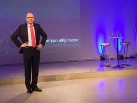 Video: 5 tips van Paul Rulkens om beter te presteren