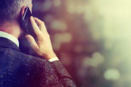 Longread: Waarom executives minder zouden moeten praten en meer zouden moeten vragen