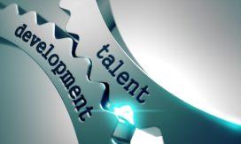 Talentherkenning faalt al vanaf het begin