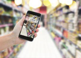 Disruptie en nieuwe businessmodellen: de toekomst van de detailhandel