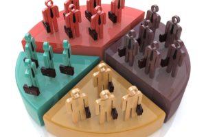 Het failliet van de aandeelhouders: deel 1 van een drieluik