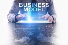 Businessmodelinnovatie: analyseer de reis