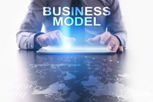 Businessmodelinnovatie: analyseer de reis