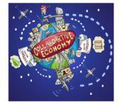 De deeleconomie maakt hervorming van de arbeidsmarkt nog urgenter