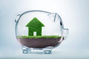 Kosten- batenanalyse of investeringsberekeningen lijken nog te ontbreken bij nieuwe businessmodellen