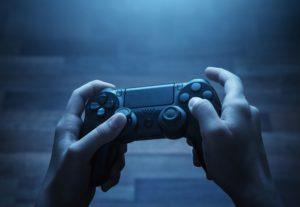 Game als creatief proces