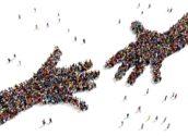 Maurits Kreijveld: Dankzij platformen kunnen we elkaar meer helpen