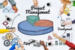 Tips voor managers die projectmanagers managen