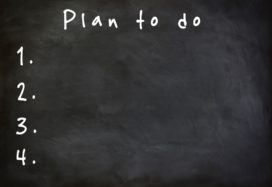 Checklist: is je organisatie klaar voor verandering?