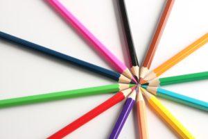 Leiderschap gaat om co-creatie en waarde toevoegen