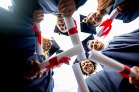 'Diploma's zeggen niks over duurzaam presteren'