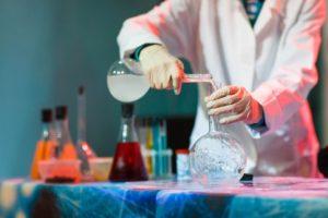 Doen: investeer in experimenten