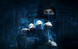 Help Russische hackers! Wat te doen?