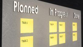 Sleutelrol management bij lean-implementatie