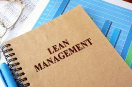 21 tips voor lean management