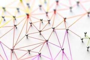 Twee soorten strategieën: collaboratief of competitief