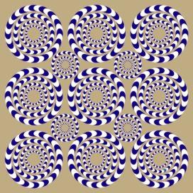 Framing: de grote illusie