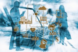 Eerlijke ontwerpprincipes voor de platformen van de toekomst