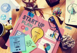 De Corporate Startup – Hoe je als gevestigd bedrijf een ecosysteem voor innovatie creëert
