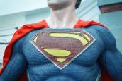Tien kenmerken van een consultantsuperman (m/v)